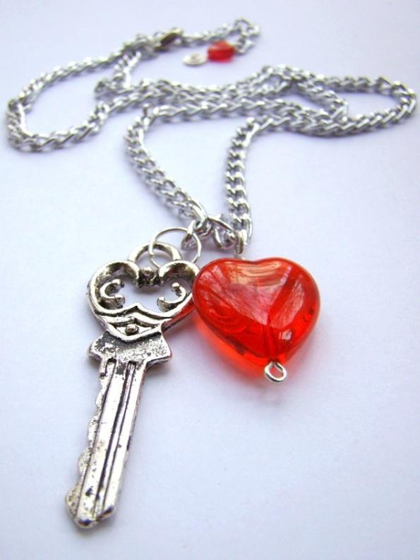От сердца ключи mp3 скачать бесплатно и без регистрации на.