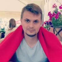 VLADI, 37 лет, Телец, Москва