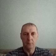 Виктор 52 Буденновск