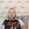 Вадим, 43, г.Кизляр