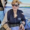Anna, 42, г.Кацир