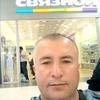 Бахтияр, 53, г.Кант