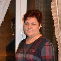 Анжелика, 52 года, Рыбы, Нижний Новгород