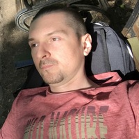 Алексей, 36 лет, Водолей, Москва