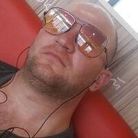 Денис, 34 года, Весы, Москва