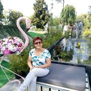 Ирина 63 Самара