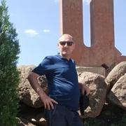 Арташ 42 Ставрополь