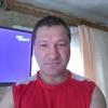 Андрей, 45, г.Опочка