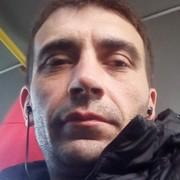 Евгений 36 Омск