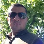 Sayfiddin Ziyadullaye 37 Санкт-Петербург