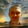 Сергей, 30, г.Полонное