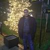 Алексей, 23, г.Токмак