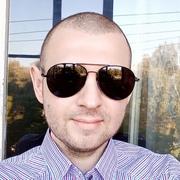 Андрей 38 Товарково