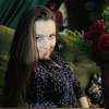 Алия, 24, г.Манама