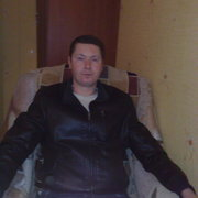 Дмитрий 31 Орел