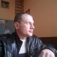 Влад, 34 года, Дева, Челябинск