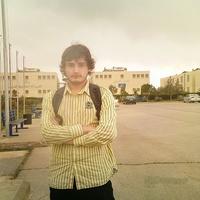 Texnarik, 29 лет, Рак, Сент-Элье