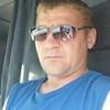Александр, 39, г.Пыть-Ях