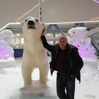 Алексей, 43 года, Овен, Норильск