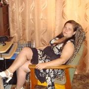 muzhchini-prostitutki-v-peterburge