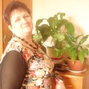 sosnovoborsk-krasnoyarskiy-kray-seks