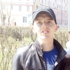Алексей, 25, г.Свирск
