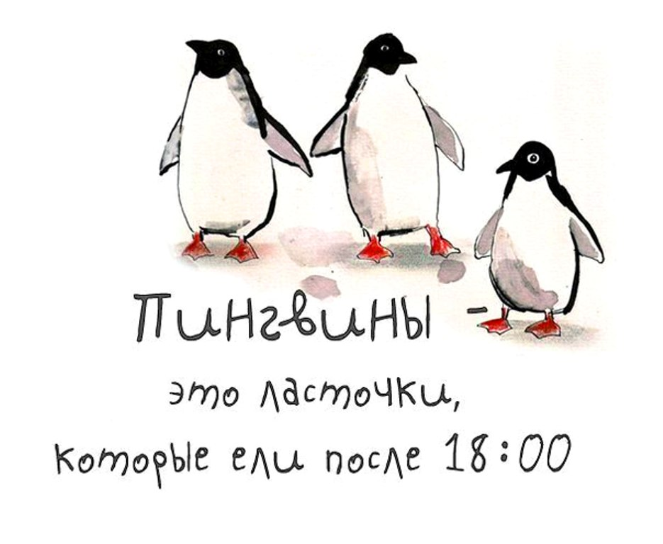 http://f2.mylove.ru/1lIm62SDBY.jpg