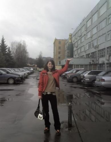 znakomstva-segodnya-moskva