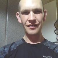 Сергей, 31 год, Телец, Невьянск