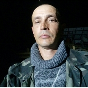 Василий Маковеенко 42 Ананьев