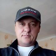 Юра Долженков 44 Грачевка