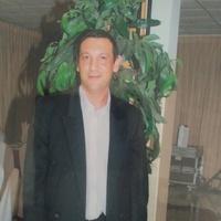 Эфраим, 49 лет, Овен, Холон