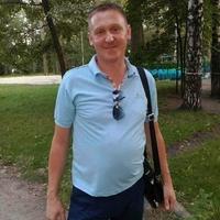 Денис, 41 год, Близнецы, Саратов