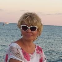 Марина, 53 года, Овен, Красноярск