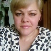 Ирина 50 Жмеринка