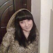 Мария 24 Кутулик