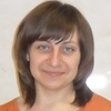 Елена, 38, г.Щербакты