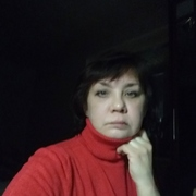 ирина 51 Москва