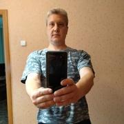 Юрий 45 Саратов