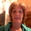 Татьяна, 60, г.Тетюши