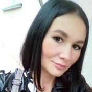 Ирина 35 Новоуральск
