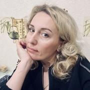 Наталья 40 Казань