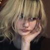 Дария, 31, г.Коютепекуэ