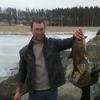 виктор, 43, г.Åkerlund