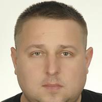 Alex, 37 лет, Рак, Гожув-Велькопольски