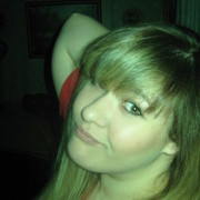 Сандра, 24