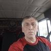 Рафиджан Кусаев, 50, г.Муравленко (Тюменская обл.)