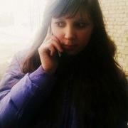 Дашуня, 25