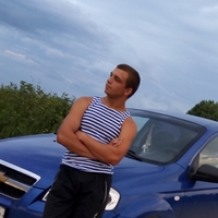 sergey, 25 лет, Рыбы, Ярославль
