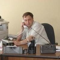 Михаил, 49 лет, Стрелец, Иваново